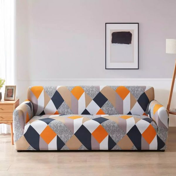 Stretch-Plaid-Sofa-Slipcover-Elastic-Sofa-Covers-for-Living-Room-Couch-Cover-2