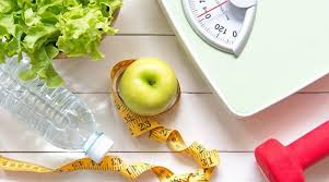 Weight Loss Exercise Plan At Home