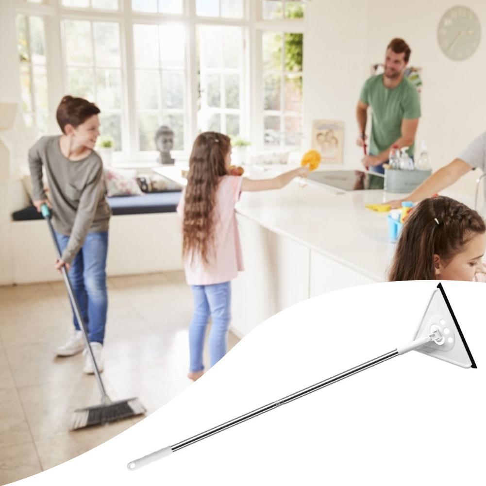 floor cleaning mop